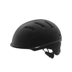 BRG800000079-کلاه دوچرخه سوار جاینت مدل Flare