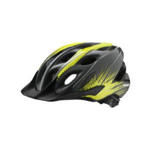 BRG800000092-کلاه دوچرخه سوار جاینت مدل Incite
