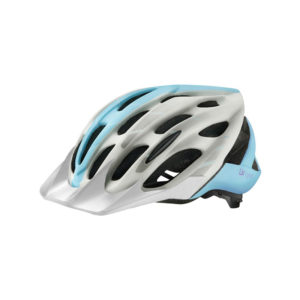 BRG800000109-کلاه دوچرخه سوار لیو مدل Halo Liv Western