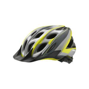 BRG800000153-کلاه-دوچرخه-سوار-جاینت-مدل-Argus-OSFM-Western