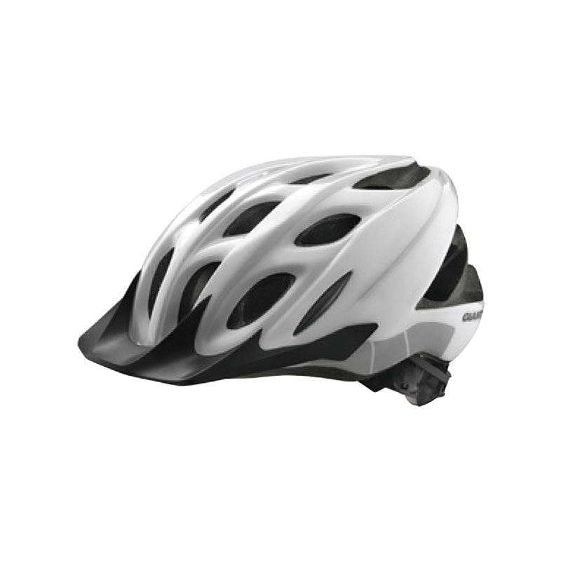 BRG800000177-کلاه دوچرخه سوار جاینت مدل Horizon Speed
