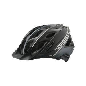 BRG800000178-کلاه دوچرخه سوار جاینت مدل Horizon Speed