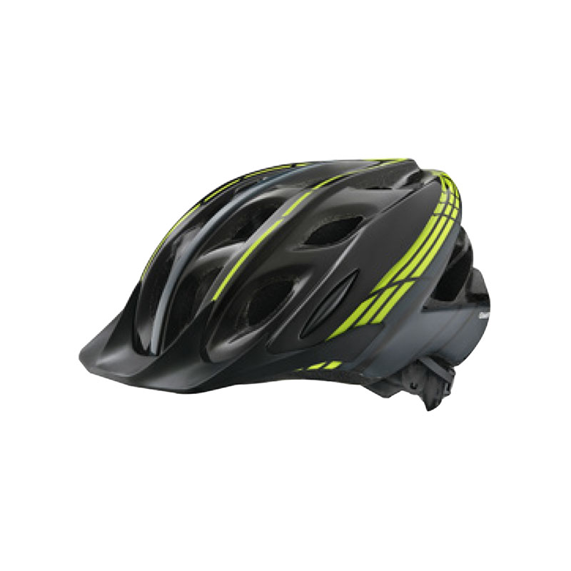 BRG800000181-کلاه دوچرخه سوار جاینت مدل Horizon Speed