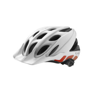 BRG800000187-کلاه دوچرخه سوار لیو مدل Passion