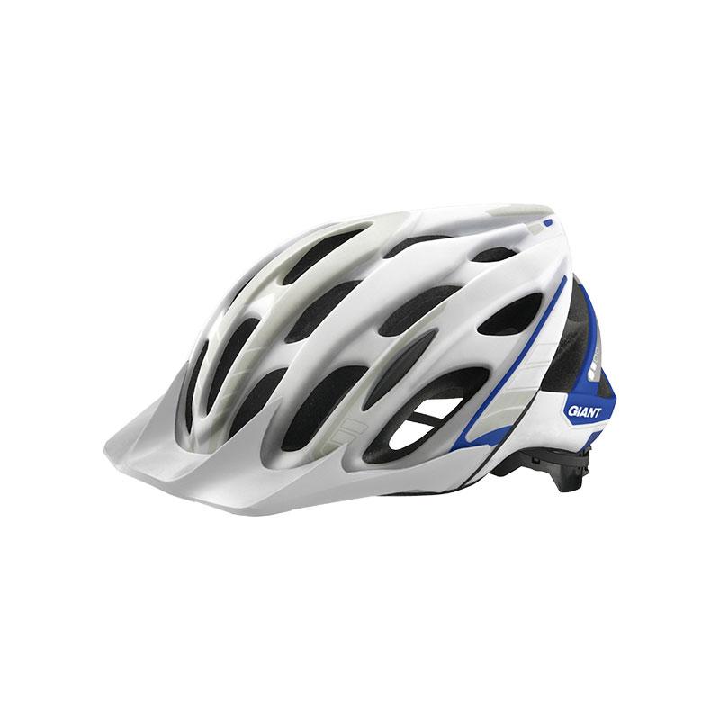 BRG800000190-کلاه دوچرخه سوار جاینت مدل Ally Illum