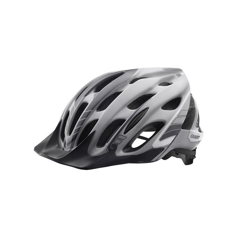 BRG800000192-کلاه دوچرخه سوار جاینت مدل Ally Illum