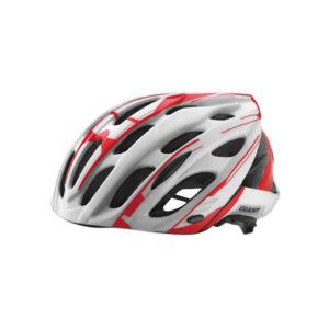 BRG800000193-کلاه دوچرخه سوار جاینت مدل Ally Illum