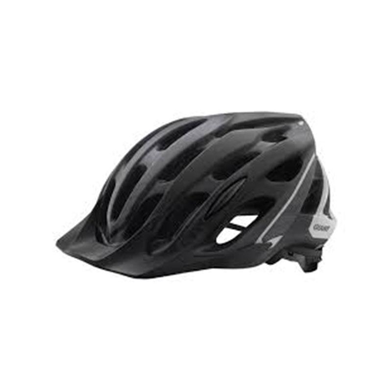 BRG800000196-کلاه دوچرخه سوار جاینت مدل Ally