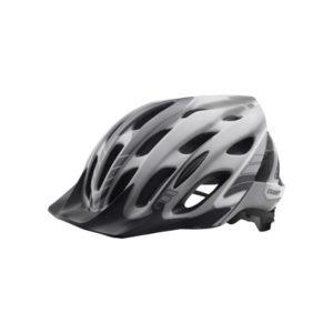 BRG800000197-کلاه دوچرخه سوار جاینت مدل Ally