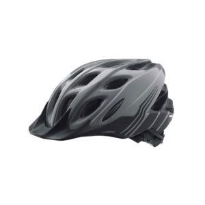 BRG800000236-کلاه دوچرخه سوار جاینت مدل Argus Speed