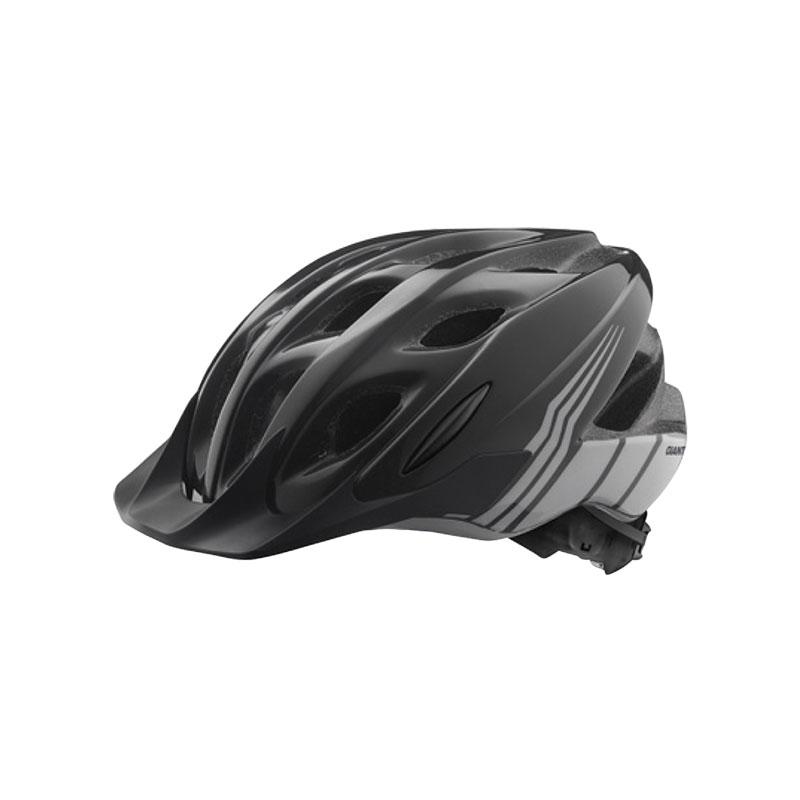 BRG800000237-کلاه دوچرخه سوار جاینت مدل Argus Speed