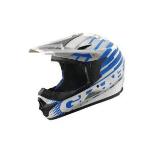 BRG800000246-کلاه دوچرخه سوار جاینت مدل Factor Team