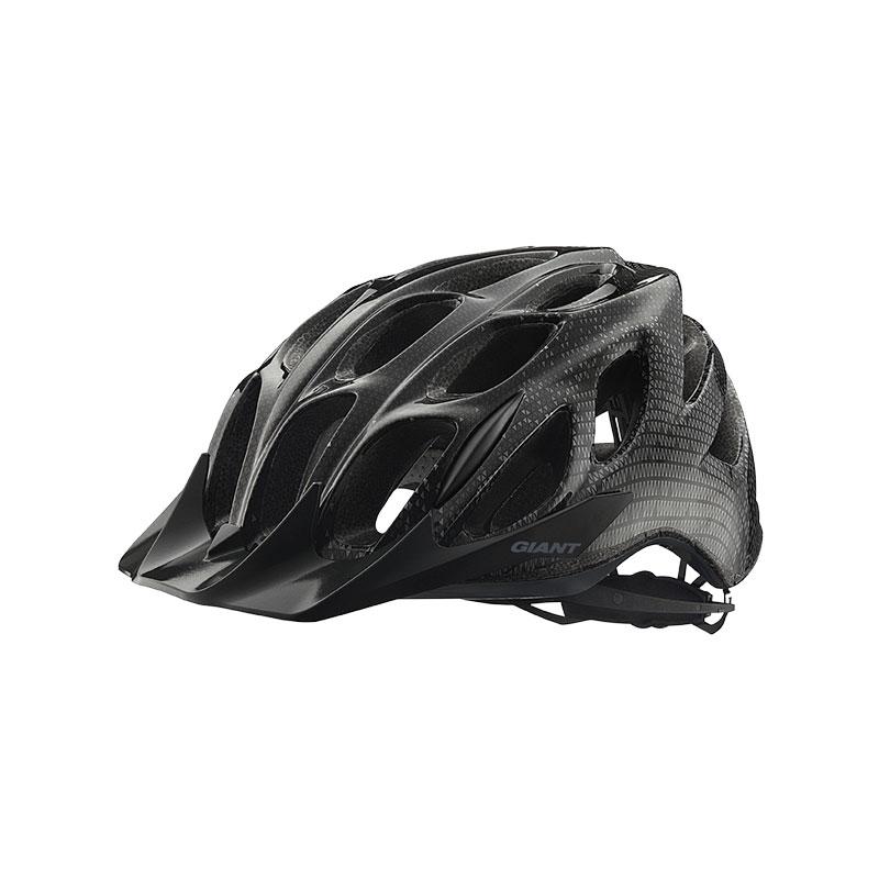BRG800000317-کلاه دوچرخه سوار جاینت مدل Realm 2.0