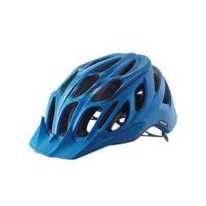 BRG800000384-کلاه دوچرخه سوار لیو مدل Realm