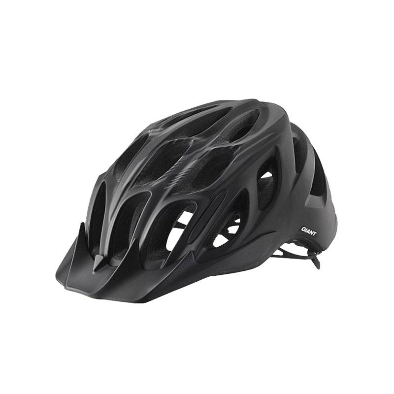 BRG800000387-کلاه دوچرخه سوار لیو مدل Realm