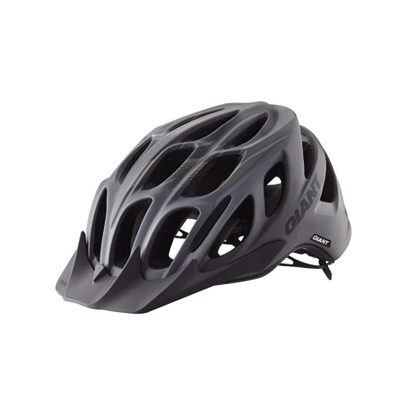 BRG800000390-کلاه دوچرخه سوار لیو مدل Realm