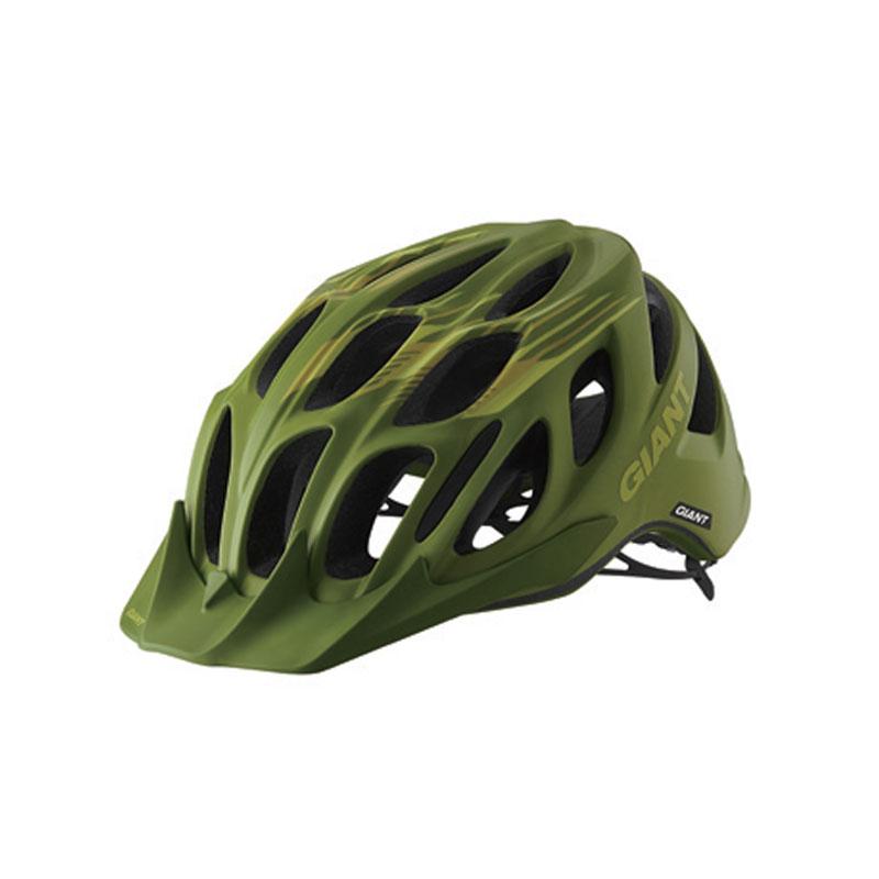 BRG800000393-کلاه دوچرخه سوار لیو مدل Realm