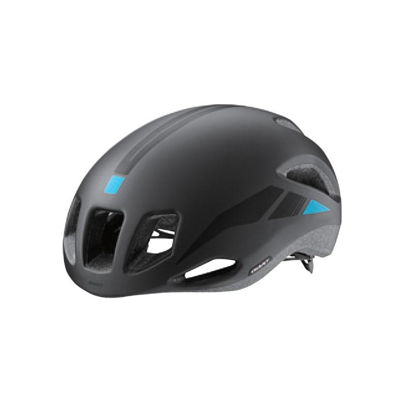 BRG800000447-کلاه دوچرخه سوار جاینت مدل Rivet