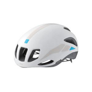BRG800000450-کلاه دوچرخه سوار جاینت مدل Rivet