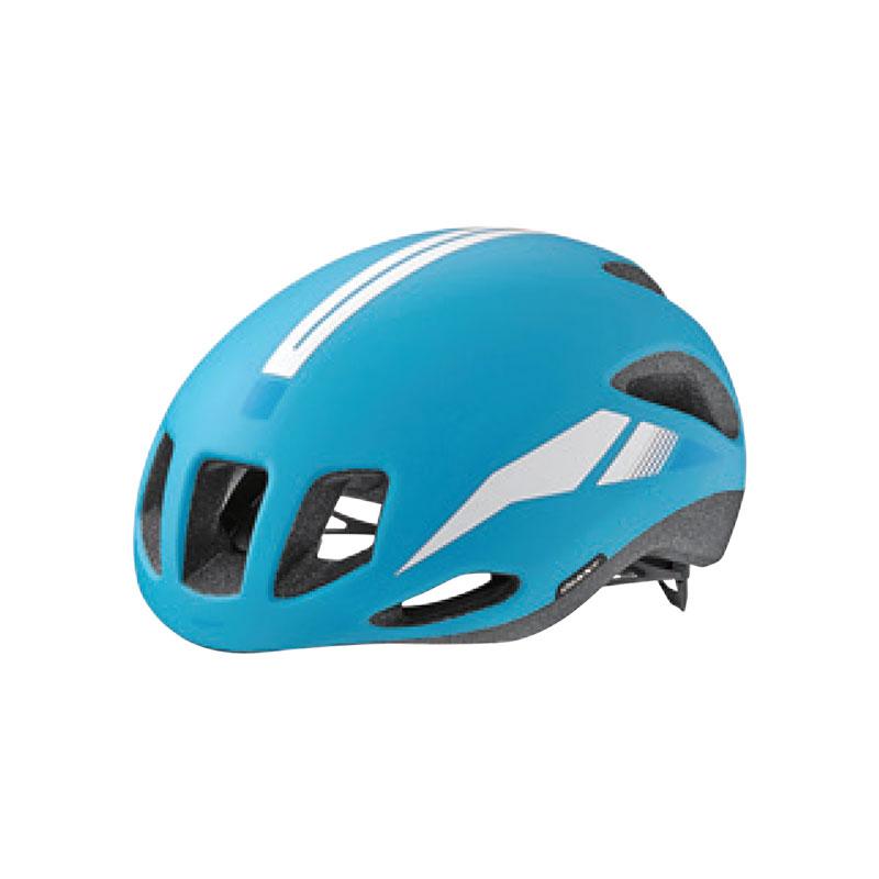 BRG800000454-کلاه دوچرخه سوار جاینت مدل Rivet
