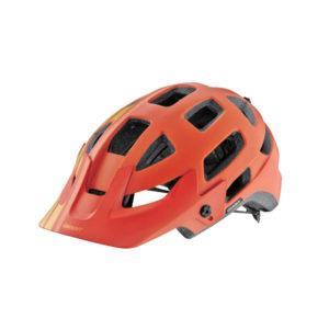 BRG800000471-کلاه دوچرخه سوار جاینت مدل Rail
