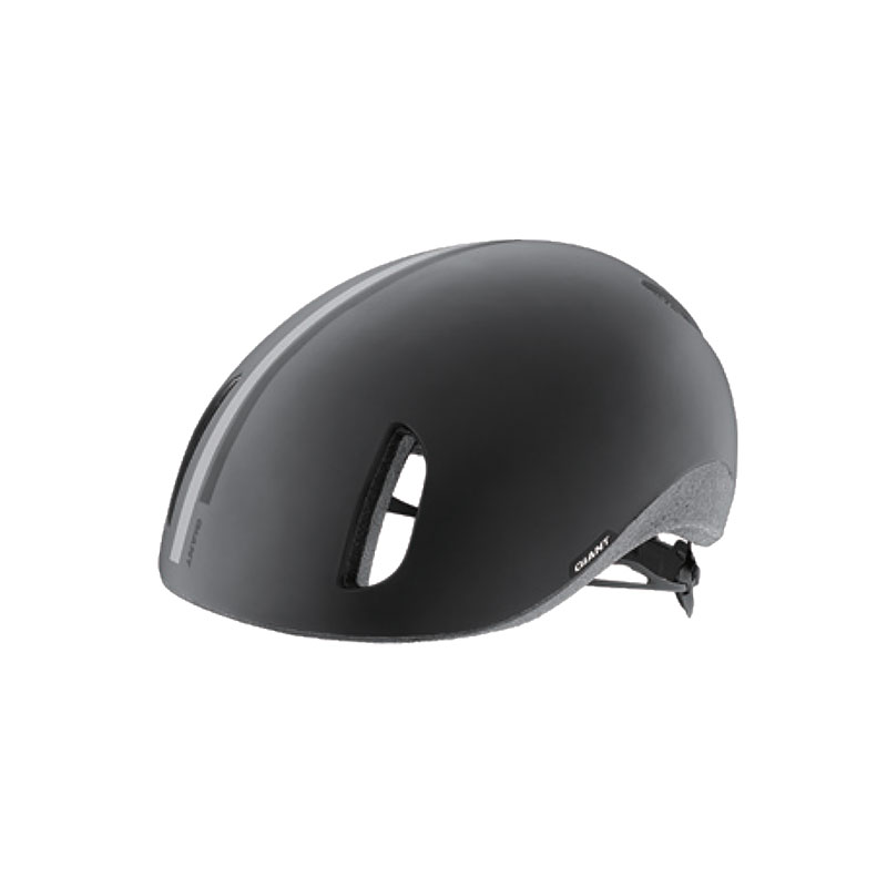 BRG800000487-کلاه دوچرخه سوار جاینت مدل District