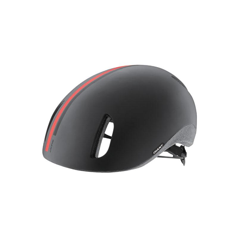 BRG800000490-کلاه دوچرخه سوار جاینت مدل District