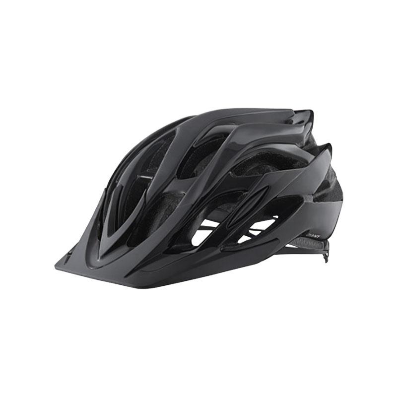 BRG800000563-کلاه دوچرخه سوار جاینت مدل Streak