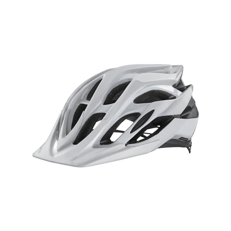 BRG800000565-کلاه دوچرخه سوار جاینت مدل Streak