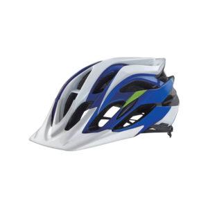BRG800000567-کلاه دوچرخه سوار جاینت مدل Streak