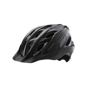 BRG800000604-کلاه دوچرخه سوار جاینت مدل Exempt