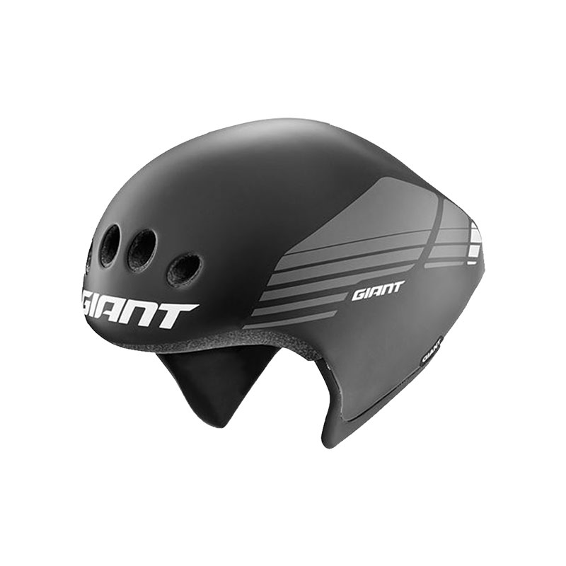 BRG800000719-کلاه دوچرخه سوار جاینت مدل Rivet TT