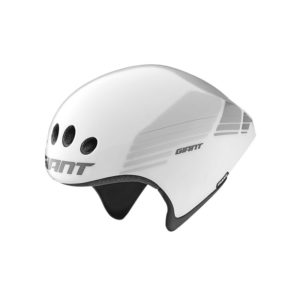 BRG800000725-کلاه دوچرخه سوار جاینت مدل Rivet TT