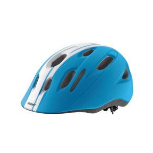 BRG800000975-کلاه دوچرخه سوار جاینت مدل Hoot