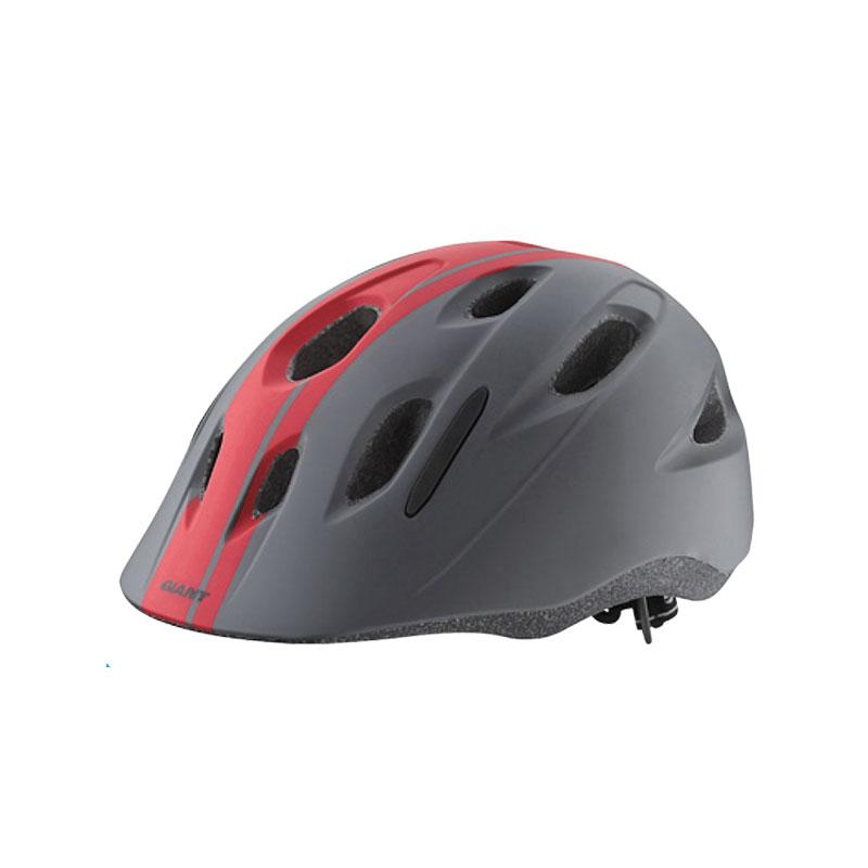 BRG800000976-کلاه دوچرخه سوار جاینت مدل Hoot