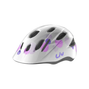 BRG800000984-کلاه دوچرخه سوار لیو مدل Musa