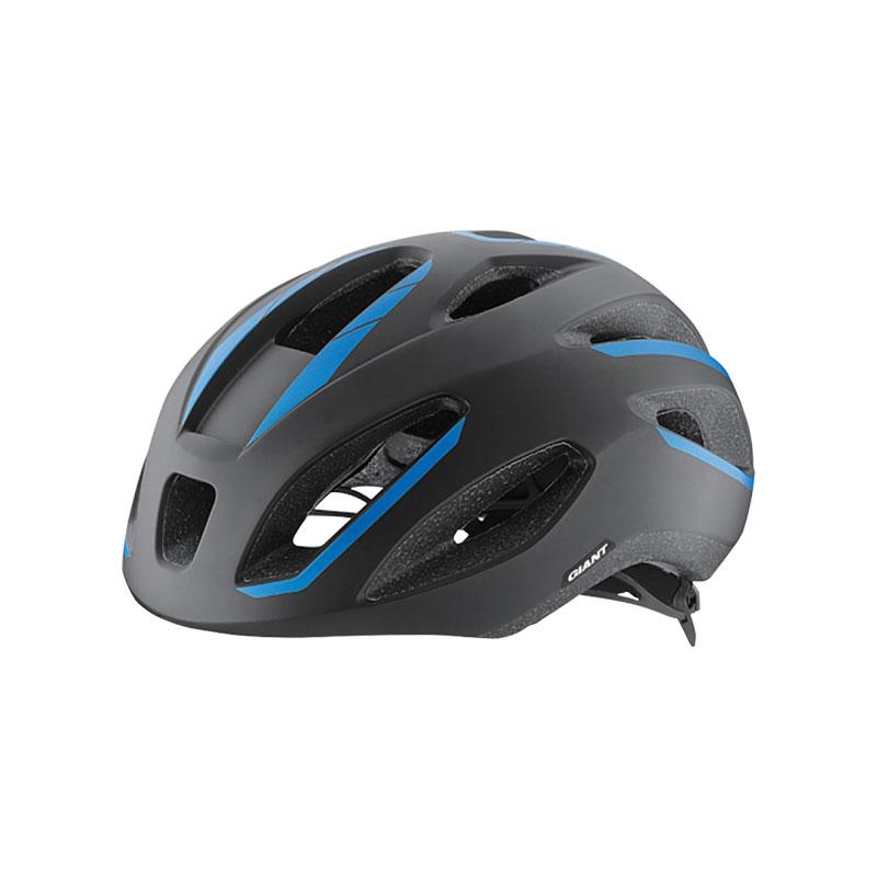 BRG800001061-کلاه دوچرخه سوار جاینت مدل Strive