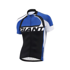 BRG850000358-تی شرت جاینت مدل Team 2.0 SS Jersey