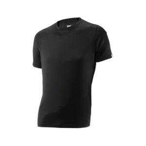 BRG850000444-تی شرت جاینت مدل Team Crest Tech