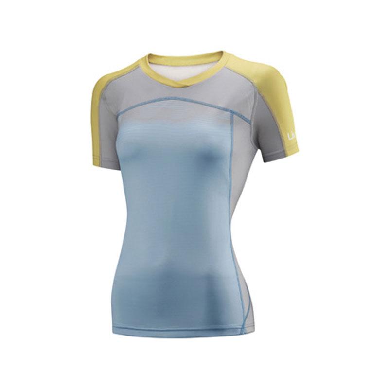 BRG850000571-تی شرت لیو مدل Passion SS Jersey