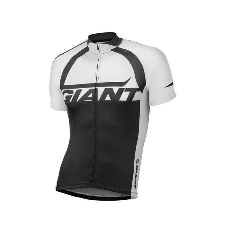 BRG850000948-تی شرت زیپ دار جاینت مدل Team 2.0 SS ersey