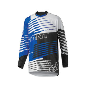 BRG850000960-تی شرت جاینت مدل Race Day DH LS Jersey