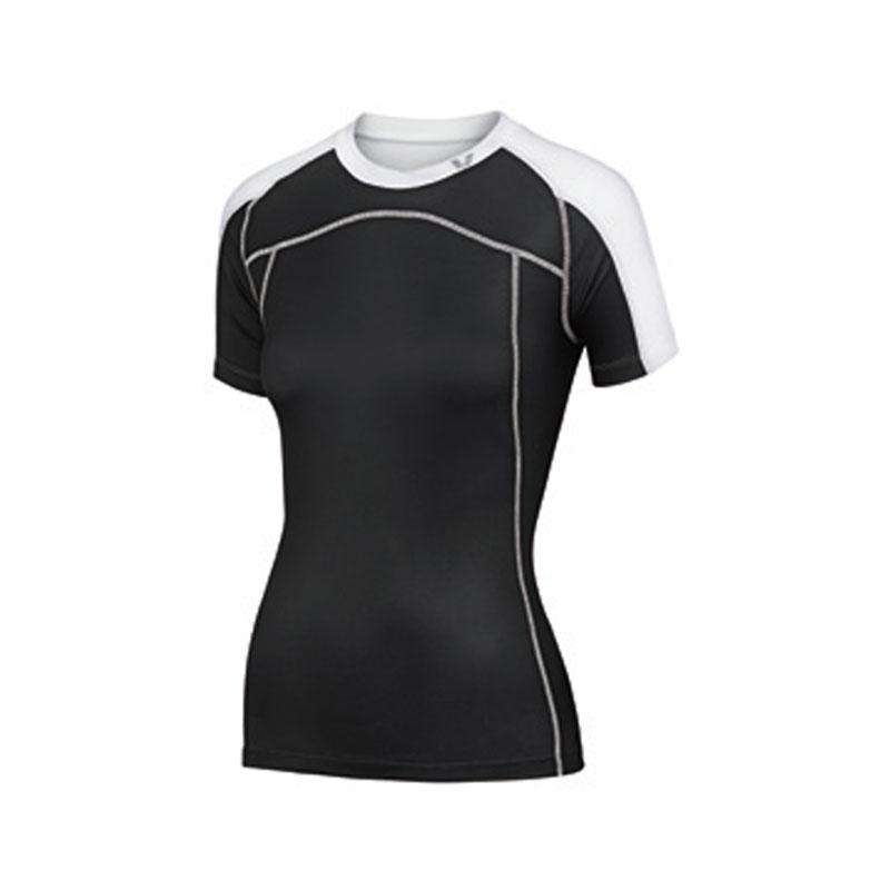 BRG850001046-تی شرت لیو مدل Passion SS Jersey