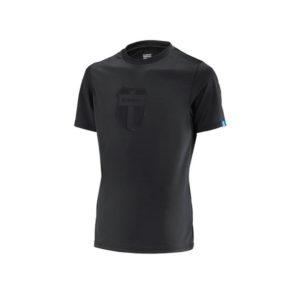 BRG880000296-تی شرت جاینت مدل Giant Shield Tech Tee