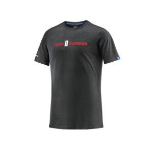 BRG880000582-تی شرت جاینت مدل Team Sunweb