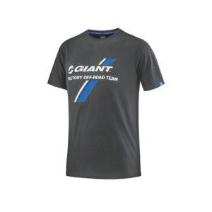 BRG880000587-تی شرت جاینت مدل Gfort Team