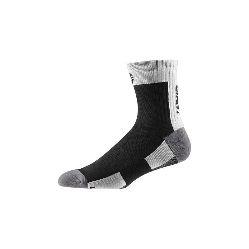BRG820000172-جوراب ساق کوتاه جاینت مدل Realm Quarter