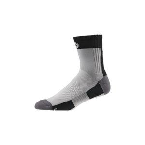 BRG820000175-جوراب ساق کوتاه جاینت مدل Realm Quarter