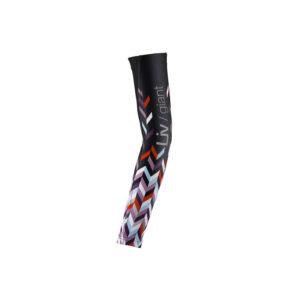 BRG820000238-ساق دست لیو مدل Signature Kit