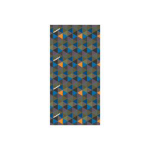 BRG820000458-دستمال سر جاینت مدل Headwear